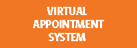 virtual-appointment-system-UDLAP